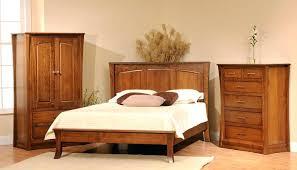 bedroom furniture sets portable wardrobe built in wardrobes coat