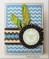 Cricut Craft Room Files - 134 best dcwv die cuts with a view paper stacks projects by me