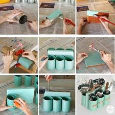 15 clever diy ideas to reuse your items 13 diy