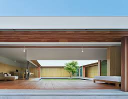 courtyard home designs home courtyard design interior design ideas