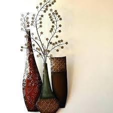 home decorative items online decorative items hunde foren