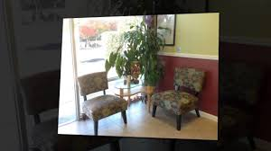 avalon nails salon in santa rosa ca 95403 851 youtube