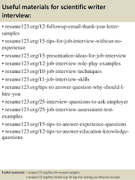 writers resume example wtfhyd co