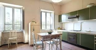 comment refaire une cuisine refaire sa cuisine sans changer les meubles relooker meubles cuisine