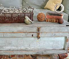 Rustic Shabby Chic Decor by Ideas For Decorating A Shabby Chic Living Room Rustic Crafts