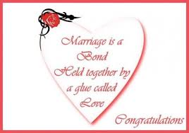 marriage congratulations message marriage card greetings wedding card greeting messages wblqual