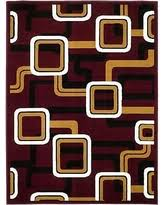 5x7 area rugs sales deals
