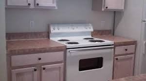 cheap one bedroom apartments in orlando near ucf low income