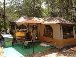 Rugs From Walmart Ozark Trail 16 U0027 X 16 U0027 Cabin Dome Tent Sleeps 12 Walmart Com
