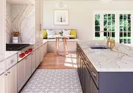 used kitchen cabinets vernon bc floform vernon kitchen bath countertops free consultation
