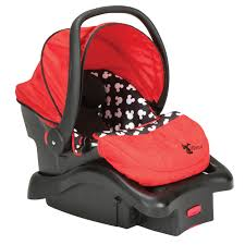 Car Seat Canopy Free Shipping by Disney Baby Light U0027n Comfy Luxe Infant Car Seat Choose Your