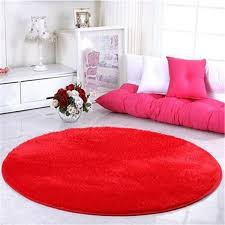 Round Rugs Modern by Online Buy Wholesale Modern Round Rug From China Modern Round Rug