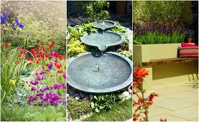 garden design images garden design pictures ideas garden design ideas front garden design