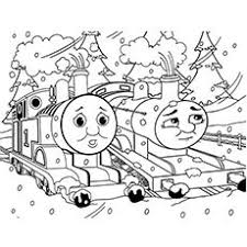 thomas train coloring pages photos thomas the train coloring pages kids wheschool thomas