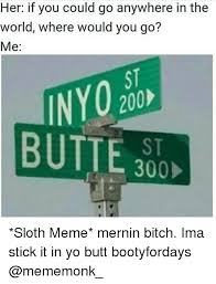Sloth Meme Rape - 25 best memes about rape sloth rape sloth memes