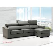 Sectional Sofas Gray Sofas Center Grey Fabric Sectional Sofa Gray Extra Large