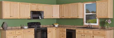 best type of kitchen cupboard doors cabinet doors drawer fronts at menards