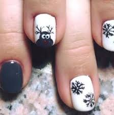nice nails spa nice nails spa added a new photo facebook