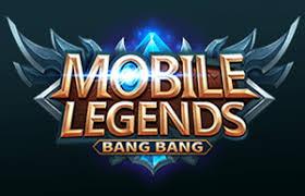 Mobile Legends Codashop Malaysia