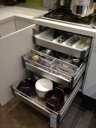 Modern Kitchen Storage Ideas Modern Home Interior Design Unusual Kitchen Design Ith Stainless