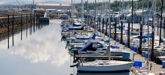 Elwha Dam Rv Park Reviews by Lodging U0026 Travel Port Angeles Regional Chamber Of Commerce Wa