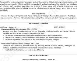 resume wonderful professional resume help resume best template