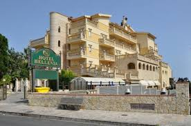 hotel giardini picture of hellenia yachting hotel giardini naxos