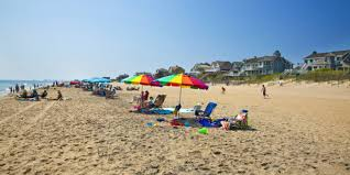 Nags Head Beach House Rental by Nags Head Nc Real Estate Village Realty