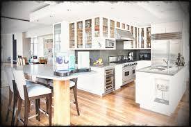 home interior kitchen interior design ideas for kitchen interior design ideas for indian