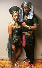 Egyptian Halloween Costume 25 Unique Halloween Costumes Couples 2 3 Stayglam