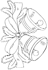 poinsettia coloring pages christmas coloring page printable pergamano parchment