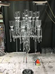Tall Floor Standing Candelabra by 13 Arms Candelabra 13 Arms Candelabra Suppliers And Manufacturers