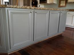 What Is The Best Finish For Kitchen Cabinets Cabinet Makeovers Cabinet Refinishing Specialists Kwikkabinets Com