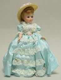 madame doll values lovetoknow