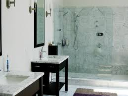 bathroom update ideas 9 secrets about bathroom updates ideas that has never been small