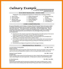 Culinary Resume Templates 15 Pastry Chef Resume Template Address Example