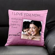 personalized mothers day gifts 22 personalized s day gifts for gift ideas for