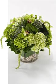 Flowers Information - nyc weekly flower delivery starbright floral design new york ny