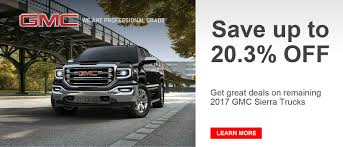 volvo truck dealers in ct stephen cadillac gmc gmc dealership in bristol ct near hartford