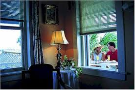 Bed And Breakfast In St Augustine St Augustine First In History