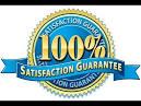 Genious minds are needed ***tariq*** - Sukkur - Job Offers sukkur.olx.com.pk