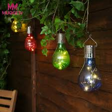 online get cheap outdoor birthday party decorations aliexpress