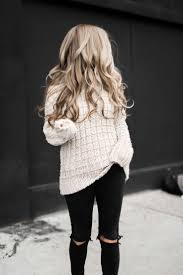 30 cute that go with short hair dressing style ideas best 25 blonde fashion ideas on pinterest blonde beauty fall
