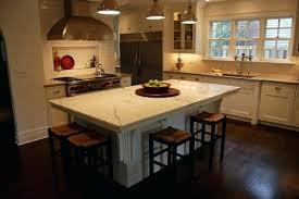 kitchen island seating for 6 kitchen island seats 4 or kitchen islands with seating for 3 41