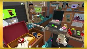 Interior Design Games For Kids Some Games For Kids To Play At Youtube