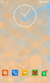 tilt to live apk tilt edge live wallpaper apk version app for