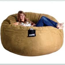 33 pictures of bean bag chair random sofas and chairs gallery