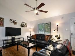 100 rodeo home decor where to shop for home d礬cor in san