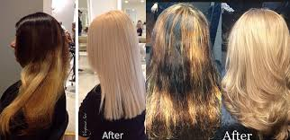 where can you buy olaplex hair treatment save your hair with olaplex hair product technique blog