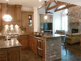round kitchen plans ideas inspiration a collection of ideas to